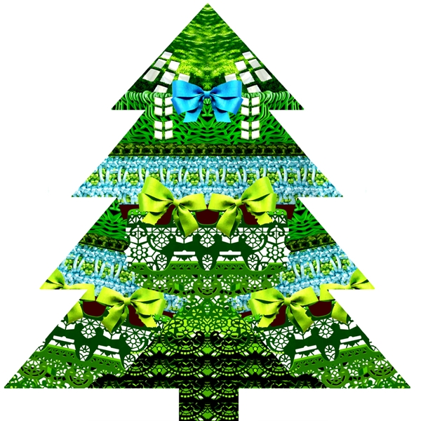 Christmas_Tree_small_size