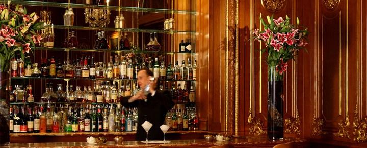 _cocktail bar ok