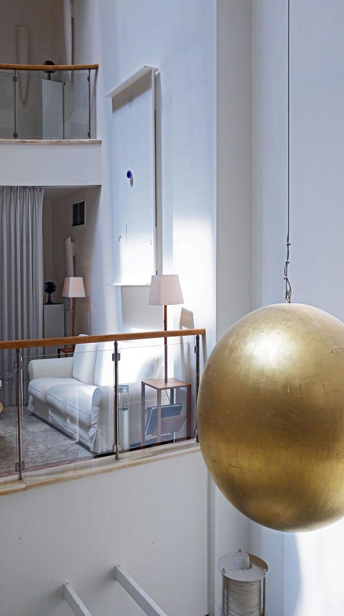 Art Hotel Primarolia