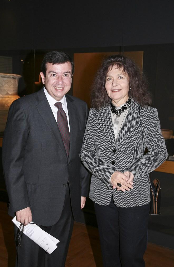 Τάκης Μαυρωτάς, Βάσω Παπαντωνίου