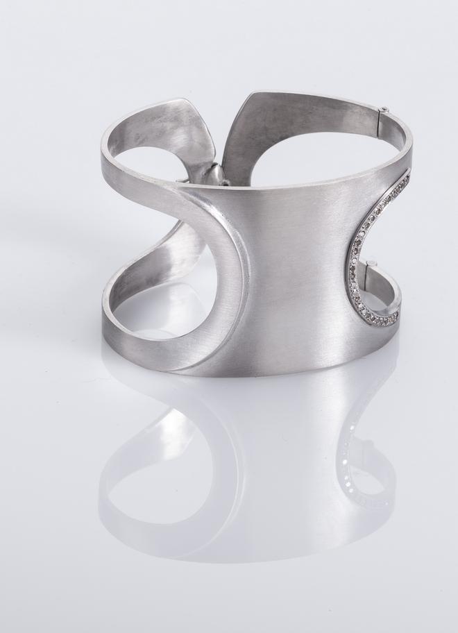 Dorian bracelet...