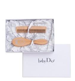 Kαι σετ ομορφιάς από τον Dior για πριγκίπισσες!