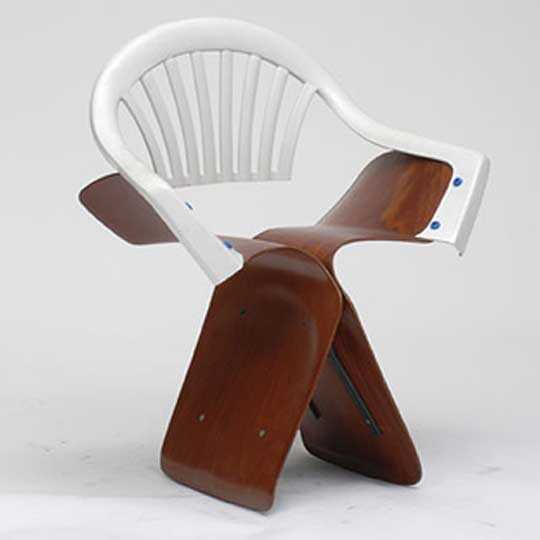 Martino-Gamper-Chair