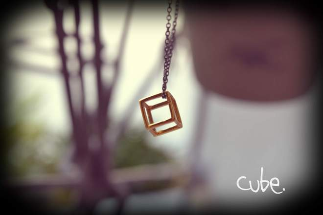 cubeOK