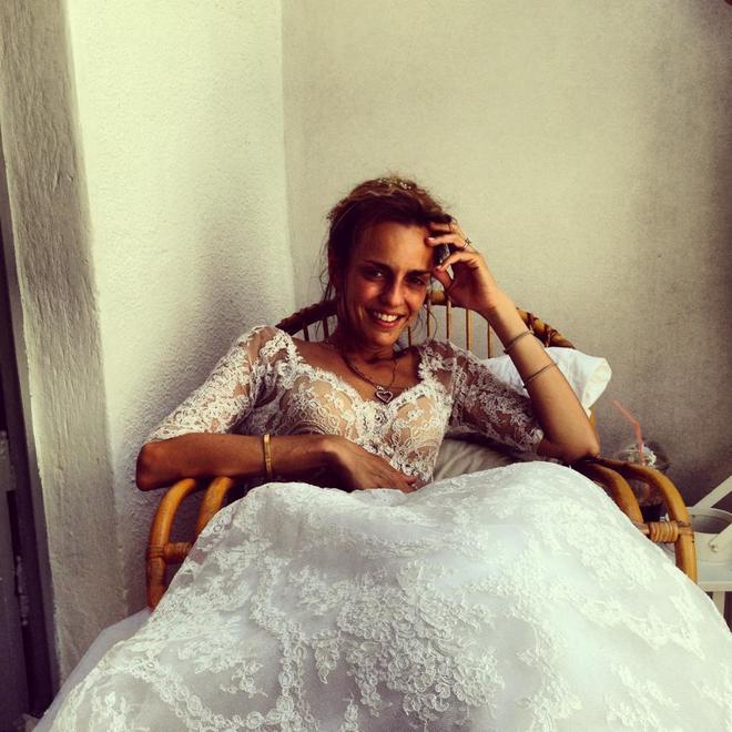 bride-ready