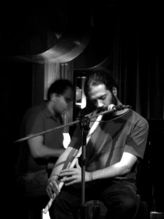 haris_lambrakis_quartet_25_okt