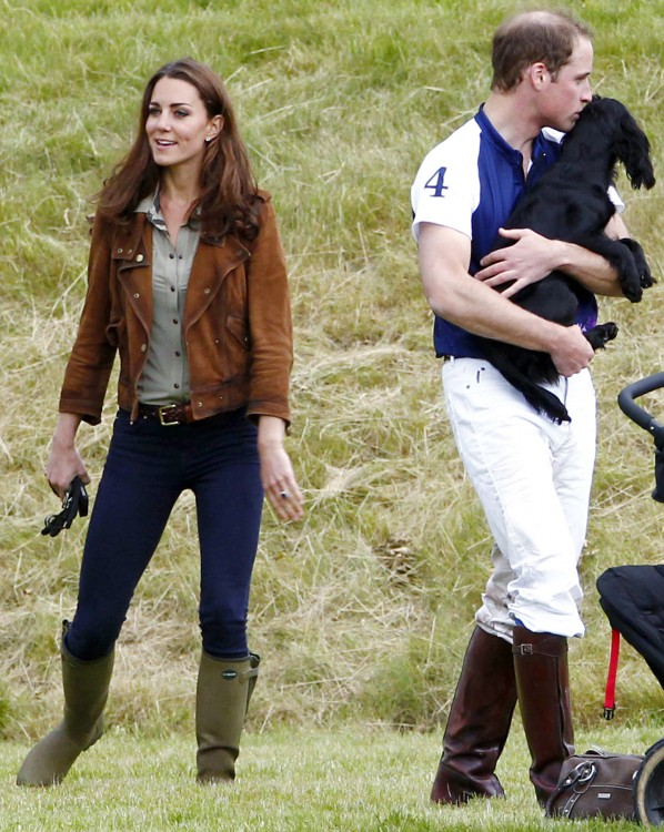 1340022115_kate-middleton-prince-william-lupo-zoom