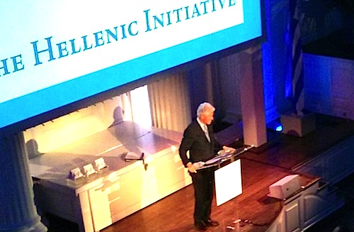 Hellenic-Initiative_-Clinton