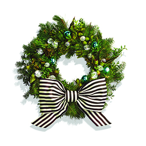 X-Mas_Wreath-074_v2b_QC_G3001mb