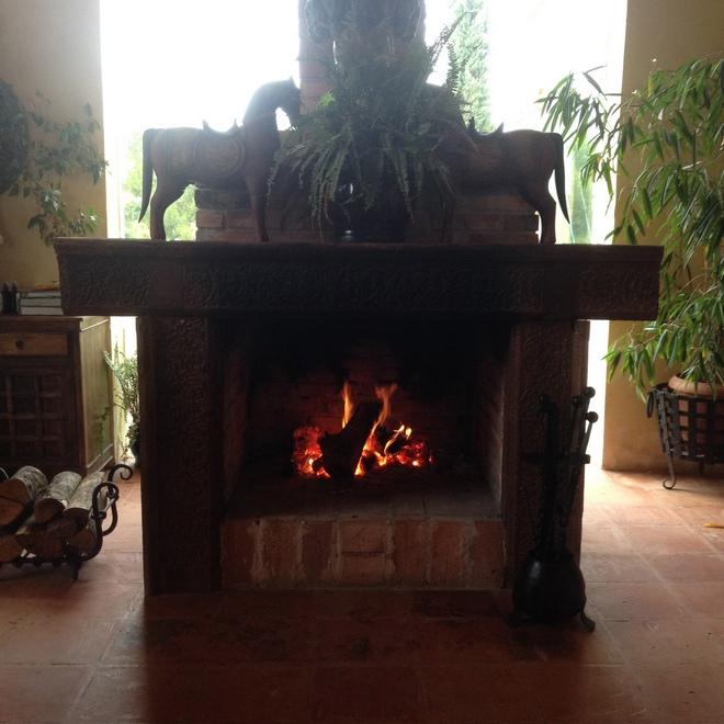 fireplaceok