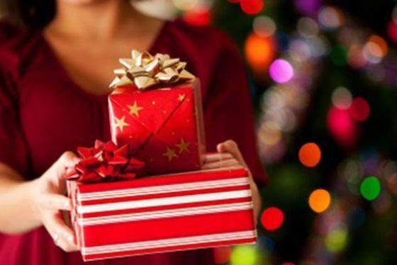 christmas_giving1