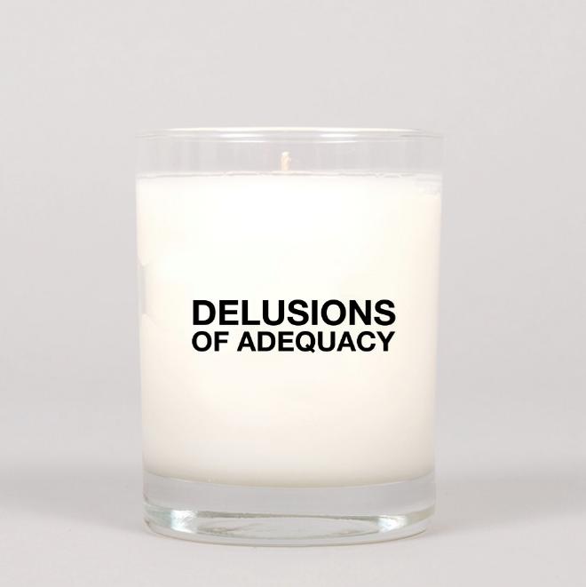 ok candle
