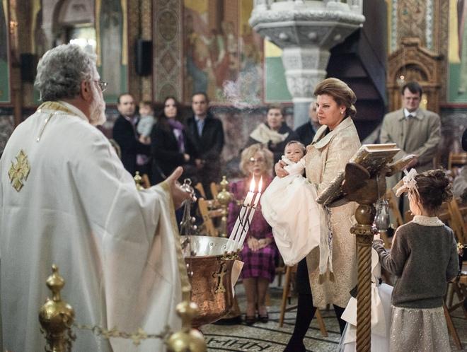 vaftisi2