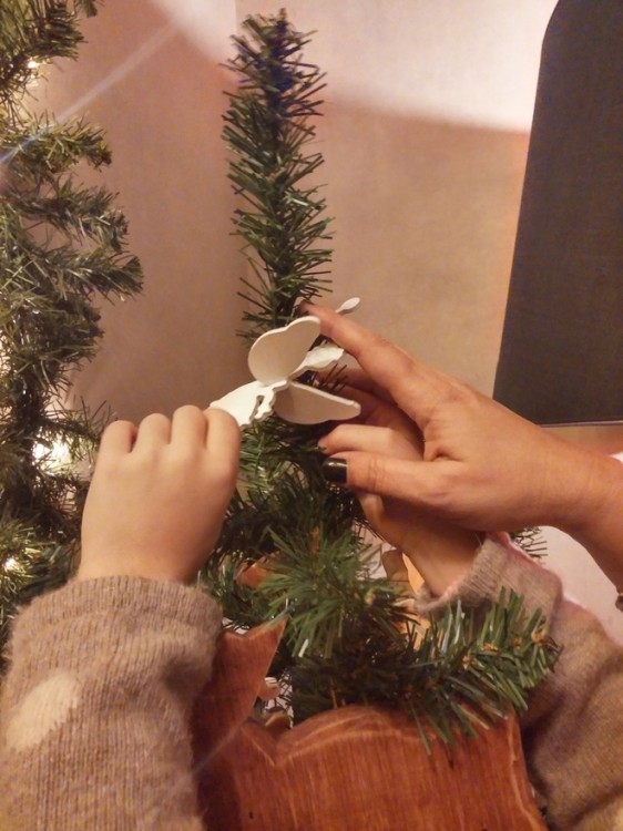 xmas tree5