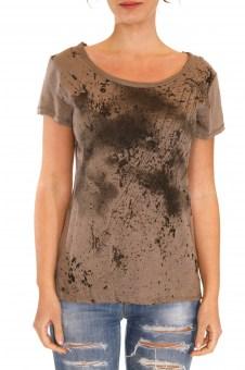 Dirt T-shirt