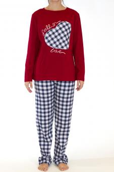 Pyjama Set