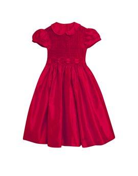 Και για τον μεγαλύτερο έρωτα της ζωής μου, για την κόρη μου...Φόρεμα Mariella Ferrari!