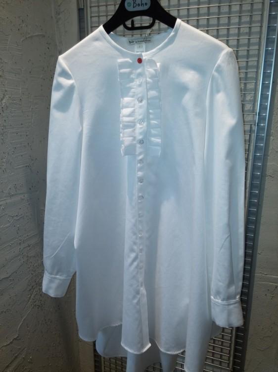 white shirt tuxedo1
