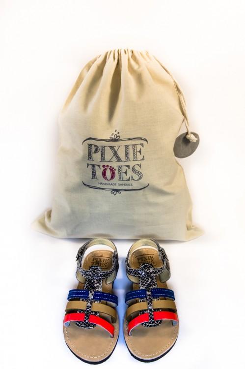 Pixietoeshoes-58