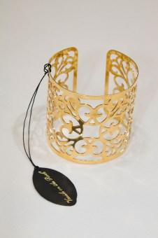 The Somerset Bracelet!