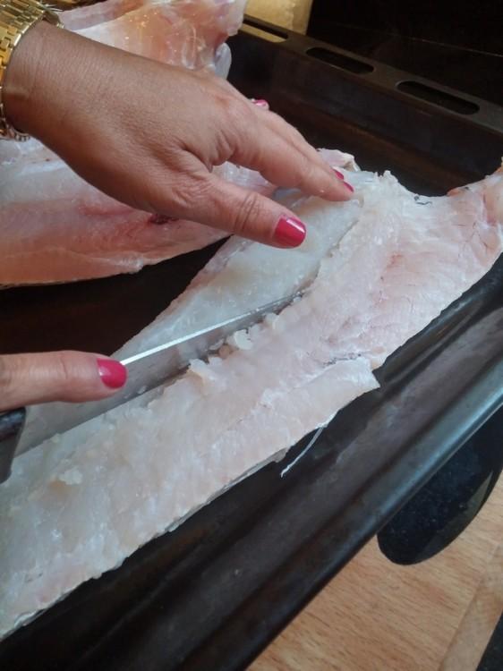 fileto fish1