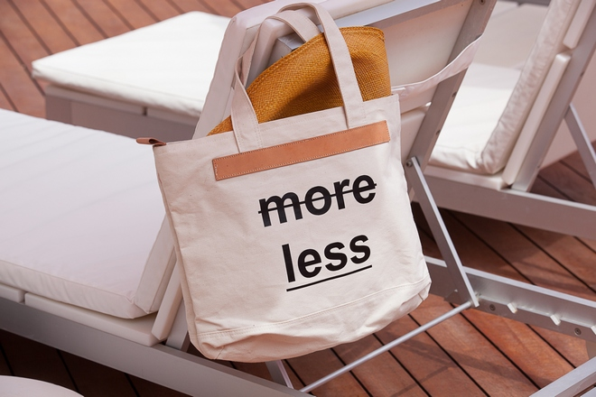 More Less...
