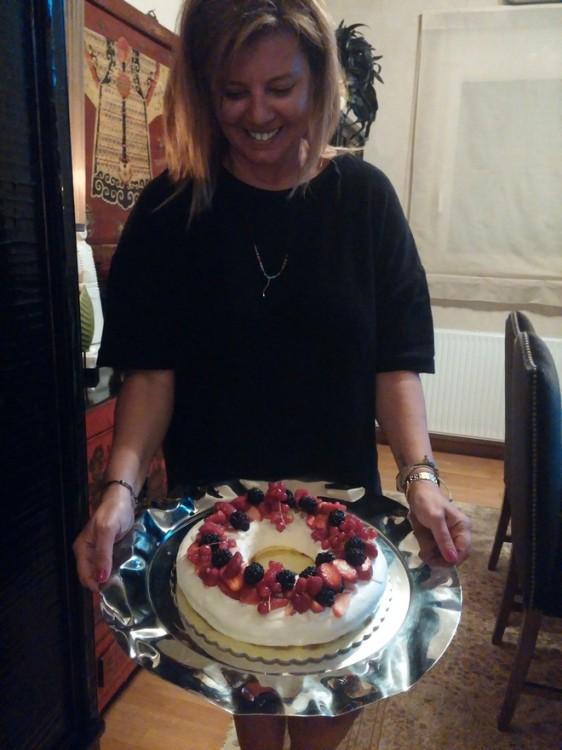 the cake2