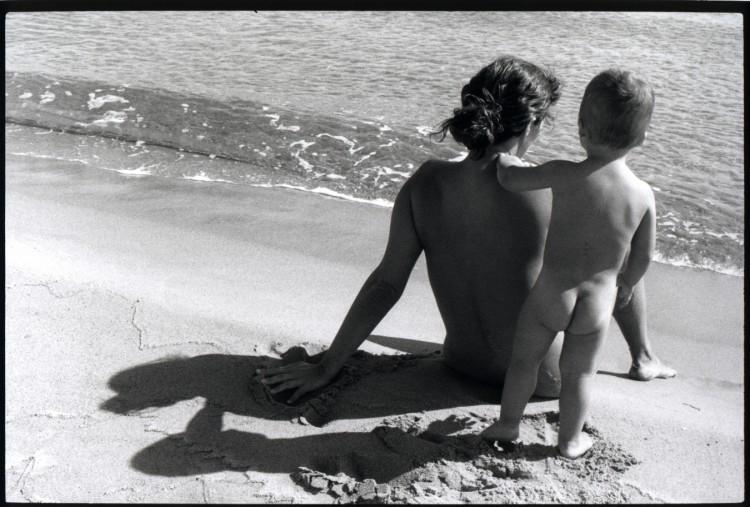 Ioanna-Ralli_Katerina-Stefano-beach1