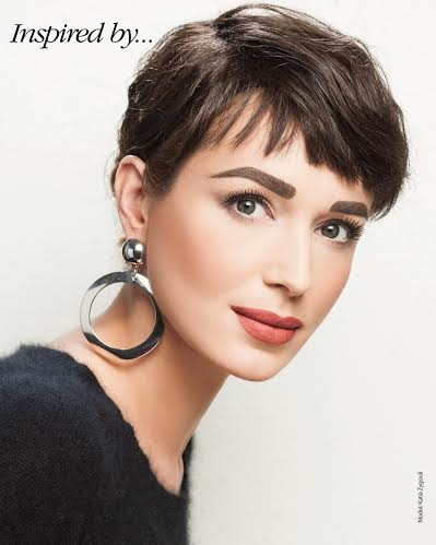 radiant-hepburn-zygouli-beautybloggr