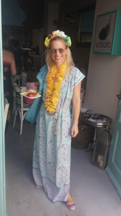 Aloha Vanessa!
