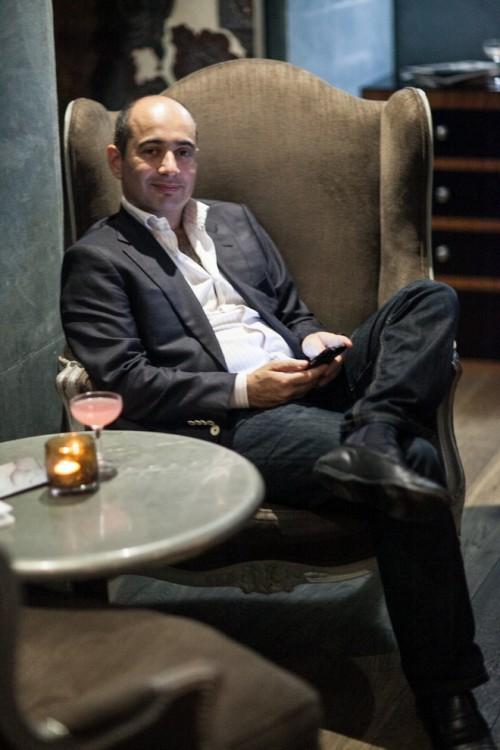 Pavlos Papanikolaou