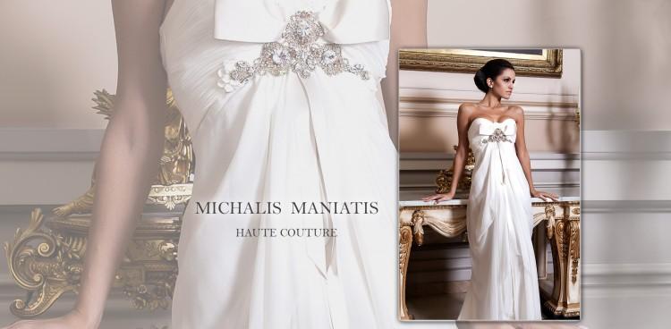 MICHALIS-MANIATIS-6