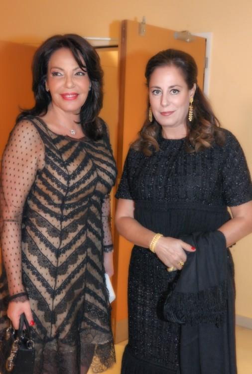 Κατερίνα Παναγοπούλου, Αικατερίνη Λαλαούνη