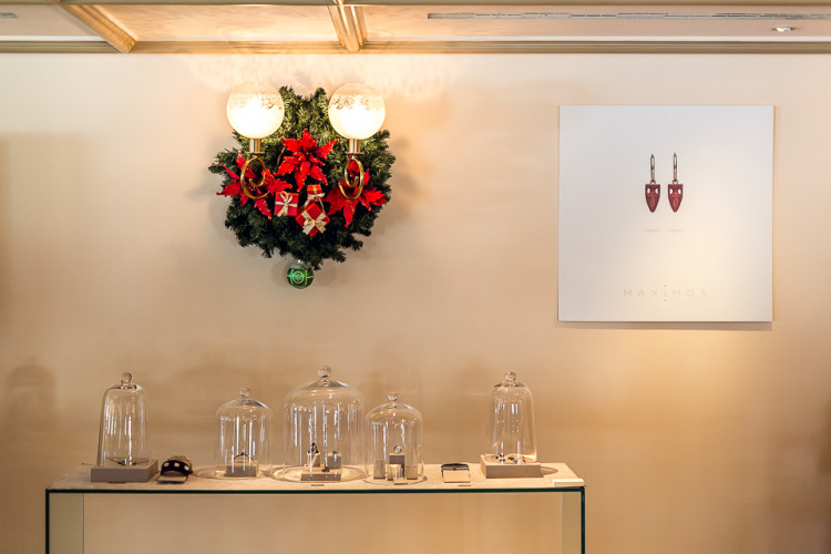 Maximos_Tea & Jewels_GB Corner (9)