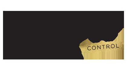 fayscontrol_facebook_logo
