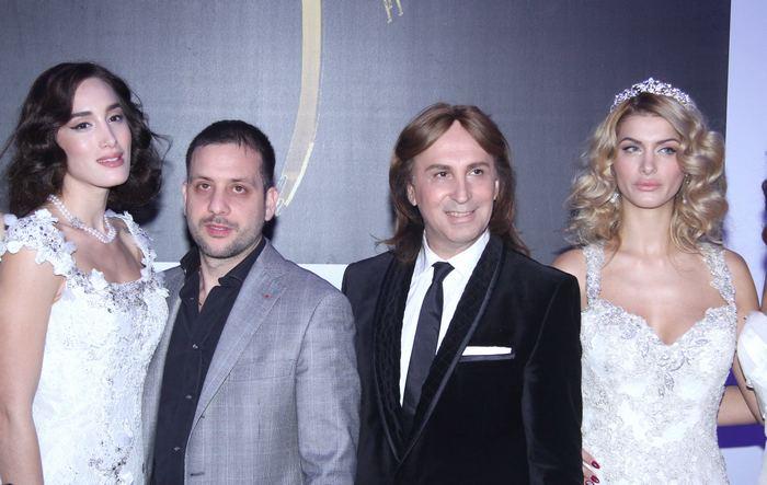 Δημήτρης Κουτσουμπάρδης, Μιχάλης Μανιάτης