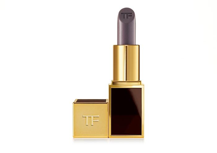 Το lipstick με το όνομα Σταύρος!