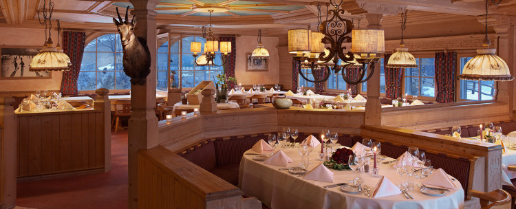 Kulm_Hotel_St_Moritz_11