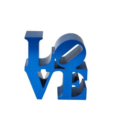 Γλυπτό, Mini Love