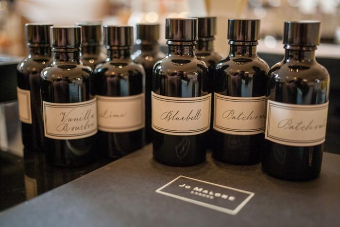 ok Craft of Perfumer  (34)