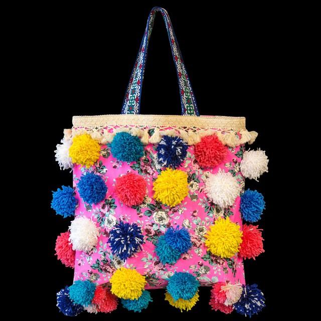 Designed by fashion stylist Alexandra Katsaiti!
