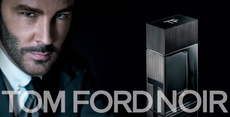tom_ford_hero_121012