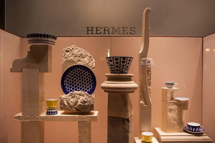 hermes4