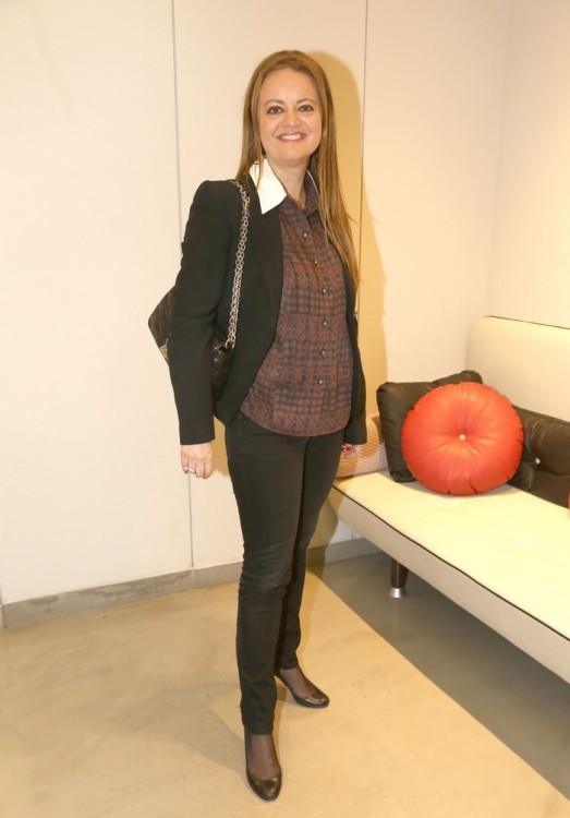 Kατερίνα Γιαννακοπούλου