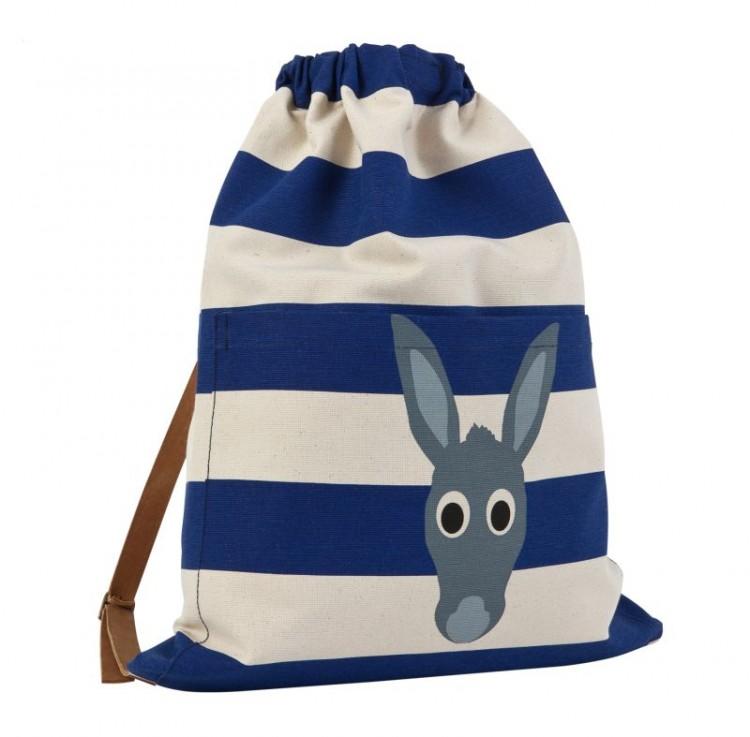 Backpack Gaidaros! Love it!