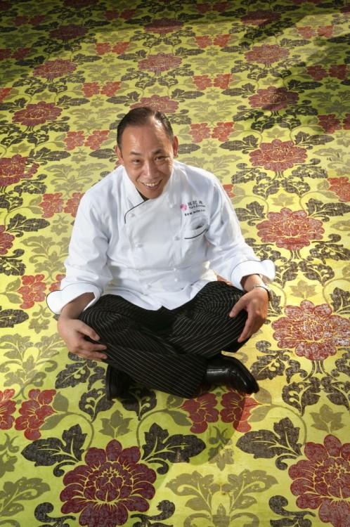 Yau-Tim Lai