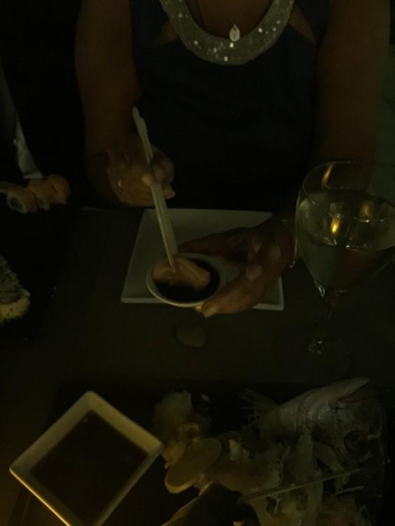 Το φαγητό του Freud Oriental συναγωνίζεται τις καλύτερες κουζίνες του κόσμου...