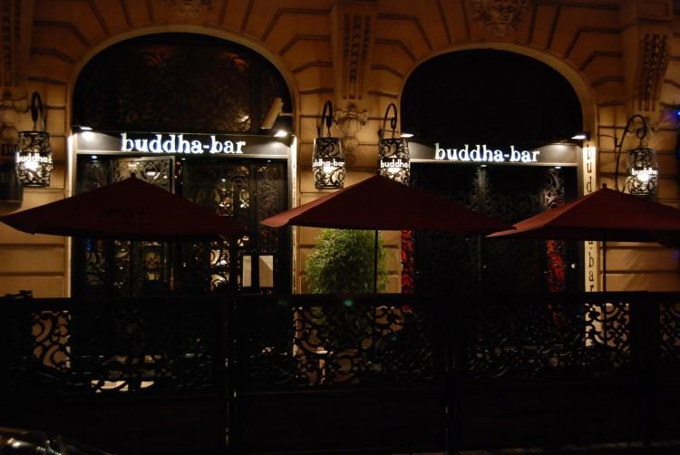 Buddha-Bar-Paris-Outside