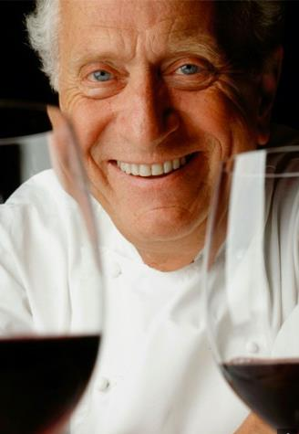 chef-michel-roux-le-gavroche-the-waterside-inn-uk