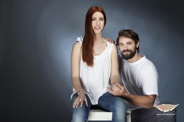 Αποστόλης Τότσικας & Μιράντα Α.